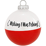Wishing I Was Fishing - 1150409 - $8.99