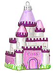 Purple Castle - 1148916 - $9.99
